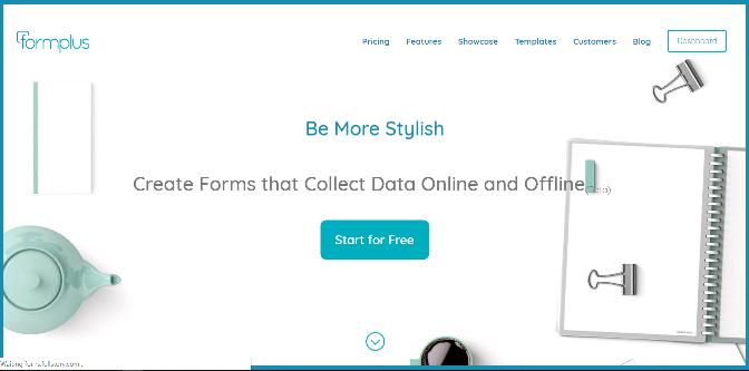 form-builder-with-file-uploads.png