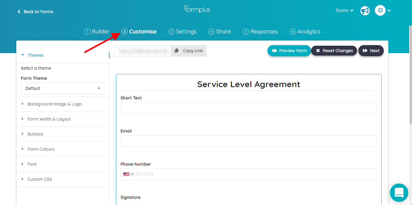 online-contract-forms-with-online-signatures-formplus-3