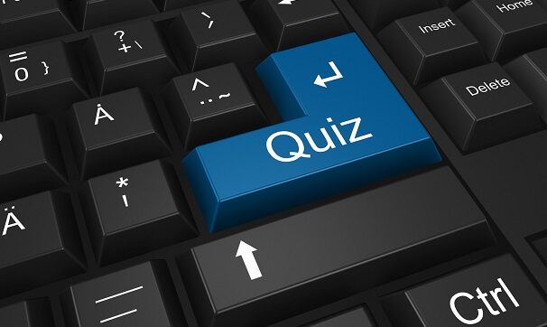 Online Quiz: Guide to Creating Perfect Quiz For Kids & Adult