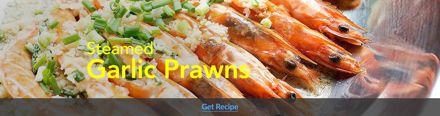 https://storage.googleapis.com/fpon-zs-uploads/originals/20191023/Recipe-Steamed-Garlic-Prawns-LandingBanner-Sep2019-20191023-083610.jpg