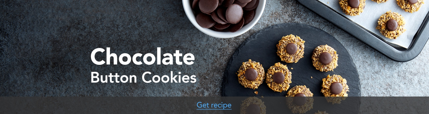 https://storage.googleapis.com/fpon-zs-uploads/originals/20200417/Chocolate-Button-Cookies-LandingBanner-Apr2020-20200417-082310.jpg
