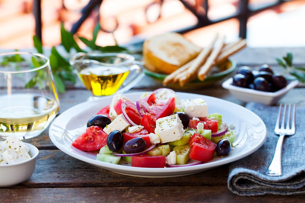 The Olive Oil Hunter News #21