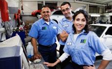 Honest-1 Auto Care A