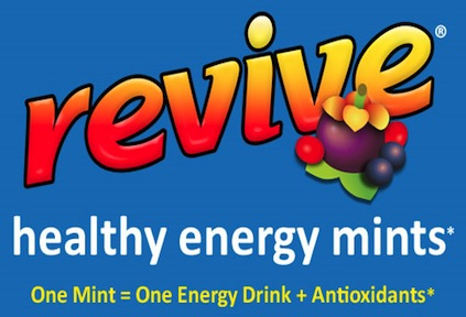 energy mint analysis United states mint homepage - coins and medals, shop, product schedule, customer service, education, news and media and more.