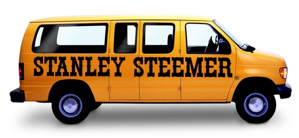 New Blog 1 Stanley Steamers
