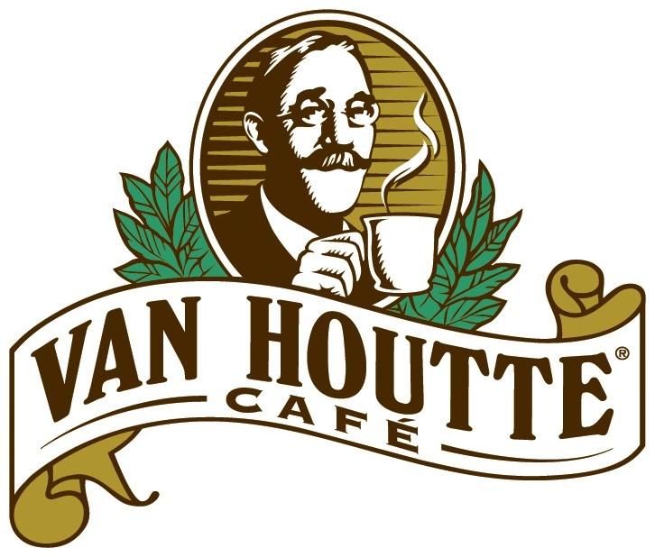 van-houtte-franchise-opportunities.jpg