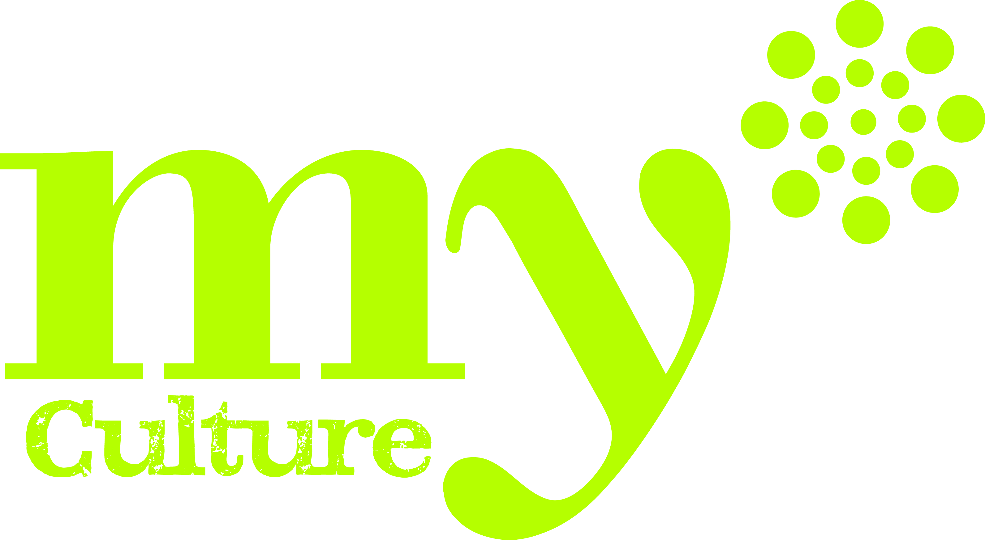 MY Culture Franchise Cost amp; Opportunities 2015  Franchise Help