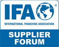 Franserve IFA