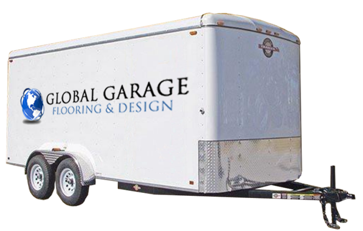 Global Garage Flooring And Design Franchise Opportunities