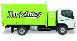JunkAway 1