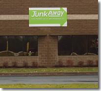 JunkAway 2