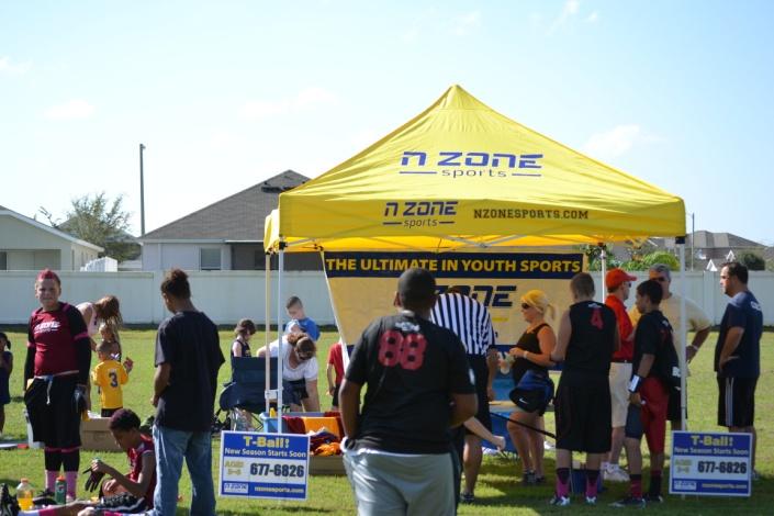 1 N Zone Sports 6