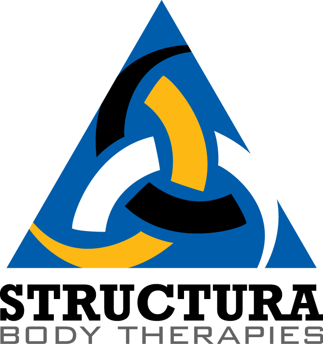 http://www.franchisehelp.com/wp-content/uploads/2013/03/Structura-Body-Therapies-Logo.png