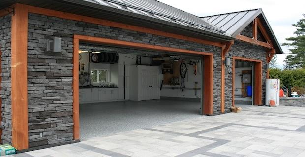 Franchisehelp find popular franchise options for Top garage franchise