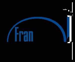 FranChoice