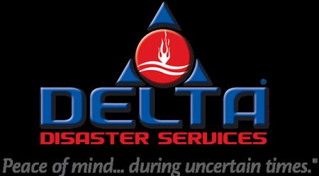 Delta Disaster