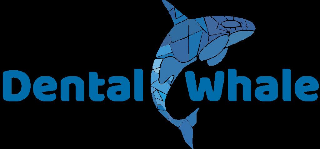 Dental Whale