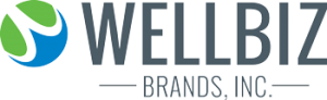 Wellbiz Brands