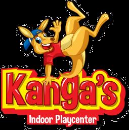 Kanga's