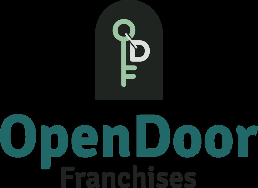 OpenDoor Franchises