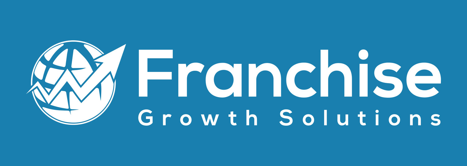 Franchise Growth Solutions