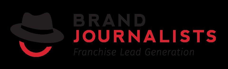 Brand Journalists