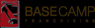 Basecamp Franchising