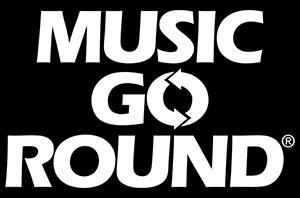 Music Go Round