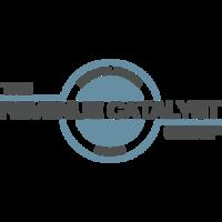 Revenue Catalyst Group
