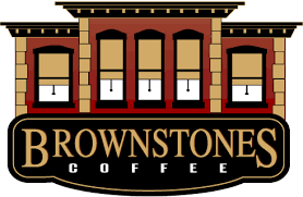 Brownstones Coffee