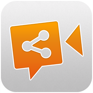 Bistri - Video Calls & Sharing icon