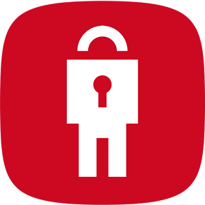 LifeLock Wallet icon