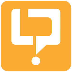 Language Exchange - Linqapp icon