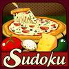 Sudoku Supremo Free icon