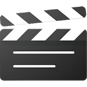 My Movies 2 - Movie & TV Collection Library icon