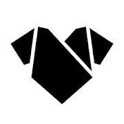 Fashion Freax Street Style App icon