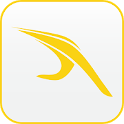 Yellow Pages Local Search icon