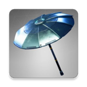 Random Drop Generator for Fortnite icon
