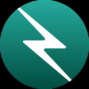 Zapplan icon