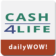 Cash4Life Lottery Daily