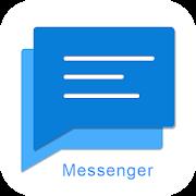 Modern Messenger icon