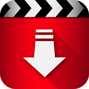 All Videos Downloader 2018 icon