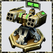 Tarpon Tower Defence... and more... (Beta) icon