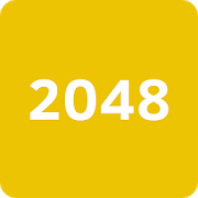 2048 App Real