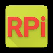 Raspberry Pi Tutorial icon
