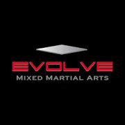 Evolve MMA icon