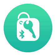 iTracing Smart icon