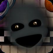 Run Run Freddy 5 icon
