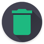 Cleaner by Augustro (67% OFF) icon