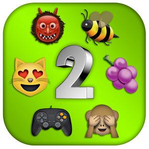 Emoticons* icon